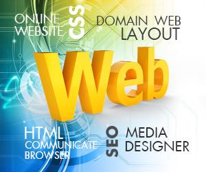 San Luis Obispo website design