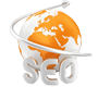 Search Engines Optimization services for your web sites