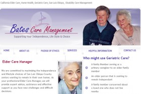 CyberYonder_Bates-Care-Management_featured
