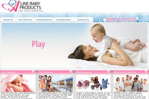 CyberYonder_A-Line-Baby-Products_featured