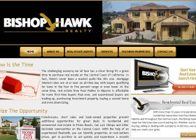 CyberYonder_Bishop-Hawk-Realty_featured