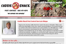 CyberYonder_Caddie-Shack-Pest-Control_featured