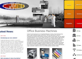 CyberYonder_Duplicated-Business-Systems_featured