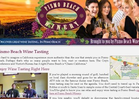 CyberYonder_Pismo-Beach-Wine-Tasting_featured