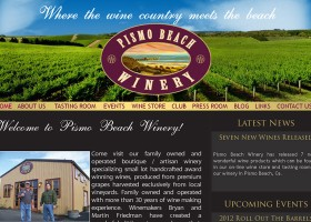 CyberYonder_Pismo-Beach-Winery_featured