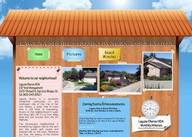 CyberYonder_SLO-Laguna-Shoes-HOA_featured