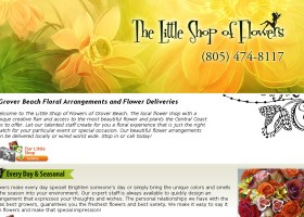 CyberYonder_The-Little-Shop-Of-Flowers_featured