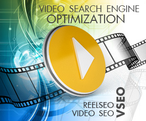 San Luis Obispo internet video production