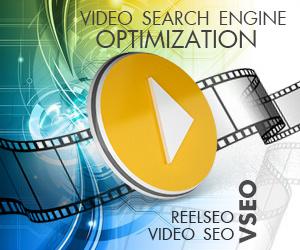 San Luis Obispo internet video production